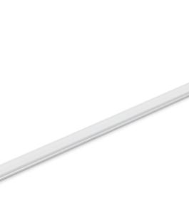 Светильник светодиодный SPO-110-OPAL 36Вт 230В 6500К 2500Лм 1200мм IP40