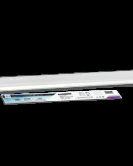 Светильник светодиодный SPO-108-PRO 36Вт 230В 6500К 2900Лм 1200мм IP40 LLT