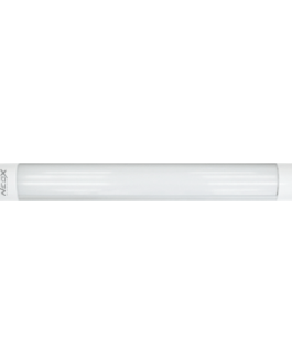 Светильник светодиодный SPO-208-eco 36Вт 4000К 230В 2520Лм 1200мм IP40 NEOX