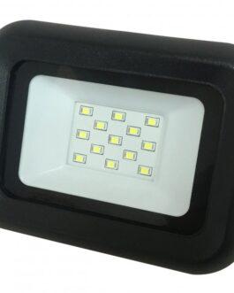 Прожектор светодиодный ASD СДО-07-20-65 IP65 NEOX