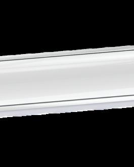 Светильник светодиодный SPO-208 40Вт 230В 4000К 3200Лм 1200мм IP40 NEOX