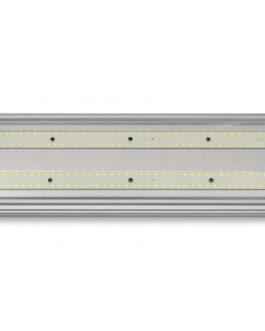 Светильник светодиодный PLO-05-80 uns ASD подвесной