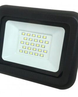 Прожектор светодиодный ASD СДО-07- 30-65 IP65 NEOX