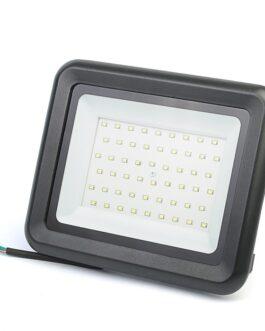 Прожектор светодиодный ASD СДО-5-50Вт PRO 230В 6500К 3750Лм IP65