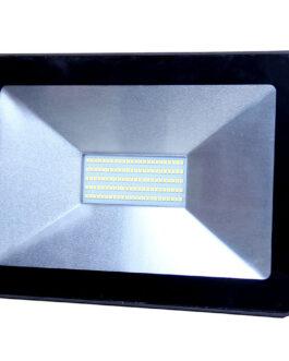 Прожектор светодиодный ASD СДО-5-70Вт PRO 230В 6500К 5600Лм IP65