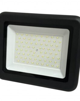 Прожектор светодиодный ASD СДО-07-100-65 8000Лм.IP65 NEOX