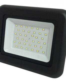 Прожектор светодиодный ASD СДО-07- 50-65 IP65 NEOX