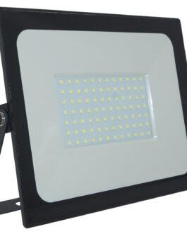Прожектор светодиодный General 100Вт 6500К 6850Лм IP65